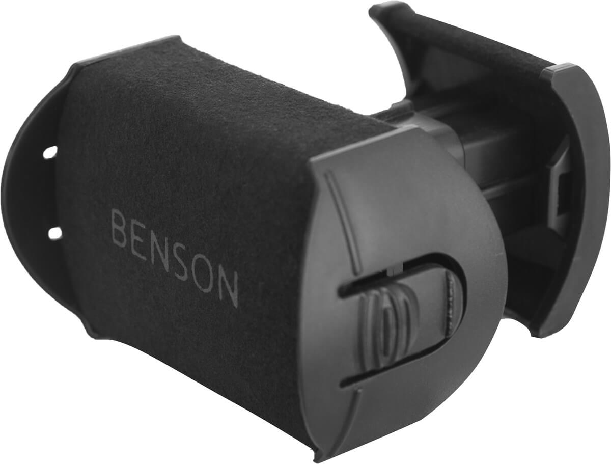 Benson Smart-Tech II Watchwinder 6.18.B