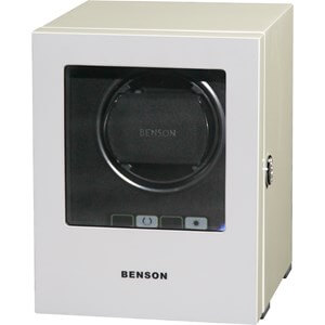 Benson Demo Black Series 1.16.W